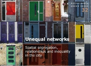 van Eijk 2010_Unequal networks cover