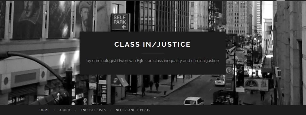 screesaver class injustice