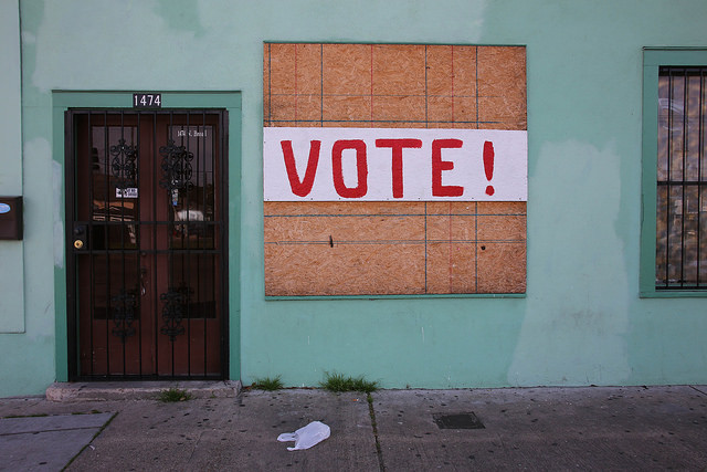vote-flickr-pasa